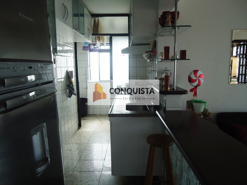 ref.: 233300 - apartamento em sao paulo, no bairro vila moinho velho - 3 dormitórios
