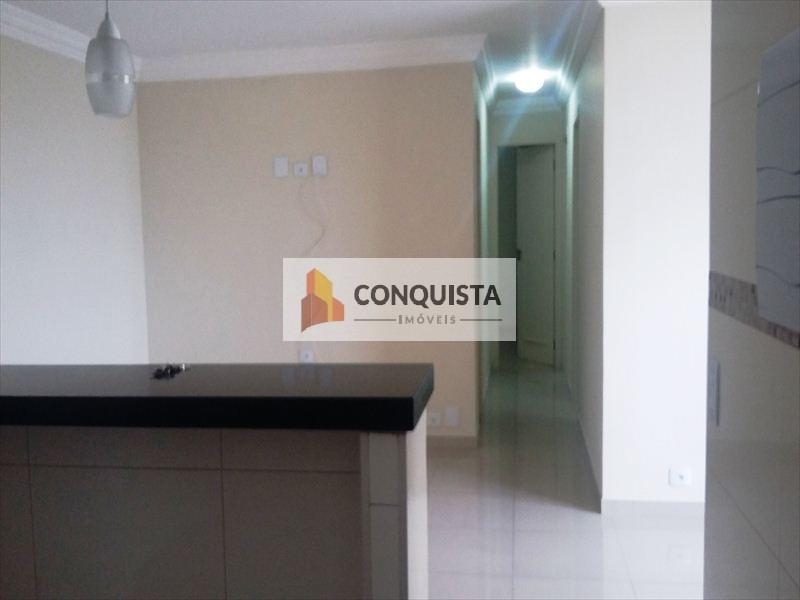 ref.: 233600 - apartamento em sao paulo, no bairro planalto paulista - 3 dormitórios