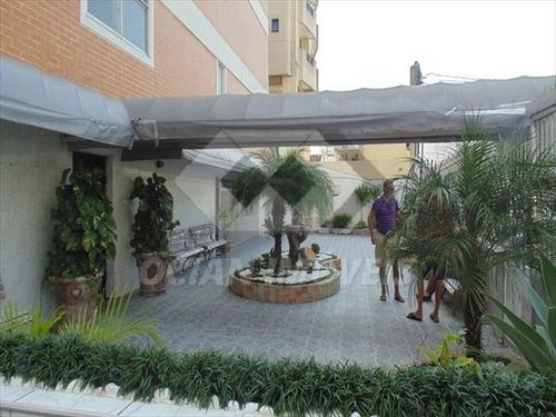 ref.: 234 - apartamento em praia grande, no bairro aviacao - 1 dormitórios