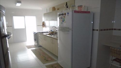 ref.: 2342 - apartamento em praia grande, no bairro campo aviacao - 4 dormitórios