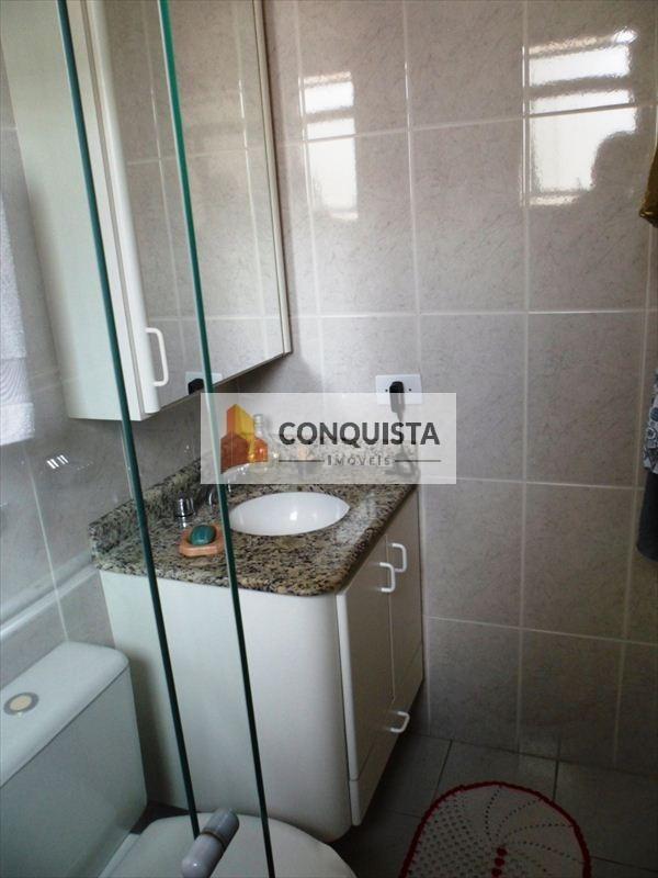 ref.: 234300 - apartamento em sao paulo, no bairro vila mariana - 3 dormitórios