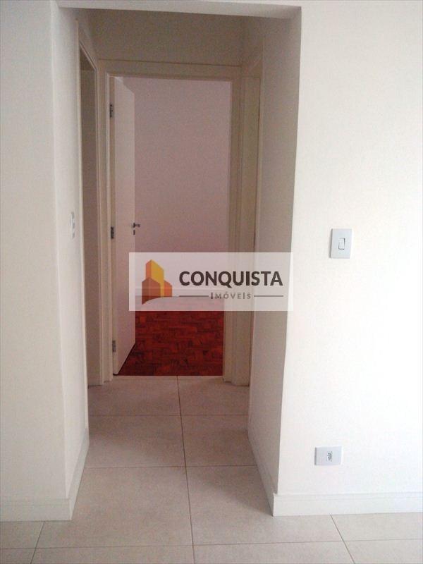 ref.: 234400 - apartamento em sao paulo, no bairro ipiranga - 2 dormitórios