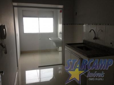 ref.: 2346 - apartamento em osasco para venda - v2346