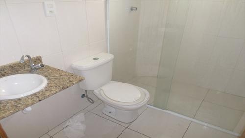 ref.: 2346 - apartamento em praia grande, no bairro cidade ocian - 1 dormitórios