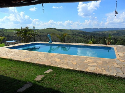 ref.: 2346 - terreno em aracariguama, no bairro km. 58