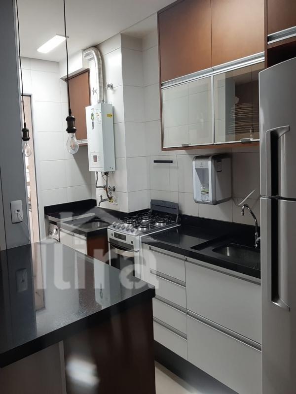 ref.: 2347 - apartamento em osasco para aluguel - l2347