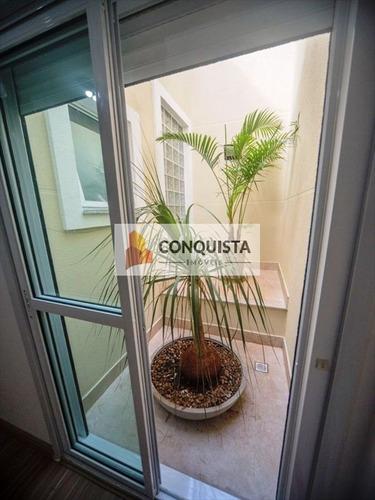 ref.: 234900 - casa em sao paulo, no bairro mirandopolis - 3 dormitórios