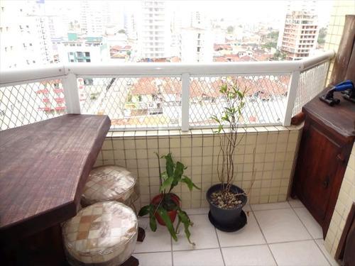 ref.: 235201 - apartamento em praia grande, no bairro campo