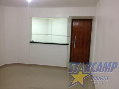 ref.: 2355 - apartamento em osasco para venda - v2355