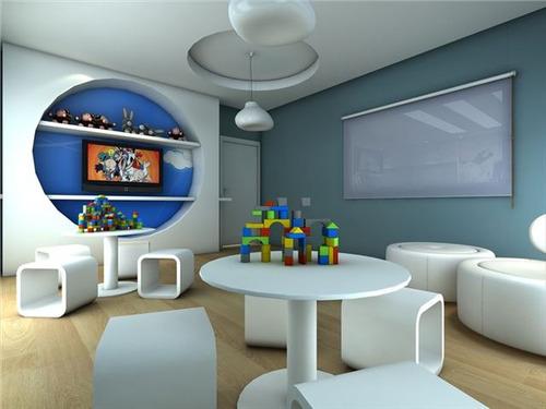 ref.: 2357 - apartamento em praia grande, no bairro guilhermina - 2 dormitórios
