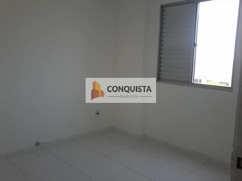 ref.: 235700 - apartamento em sao paulo, no bairro jabaquara - 2 dormitórios
