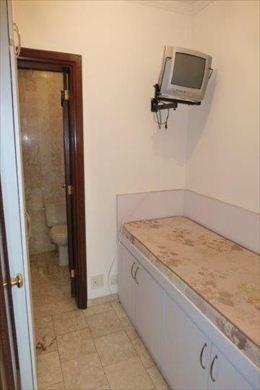 ref.: 236 - apartamento em sao paulo, no bairro jardim fonte do morumbi - 4 dormitórios
