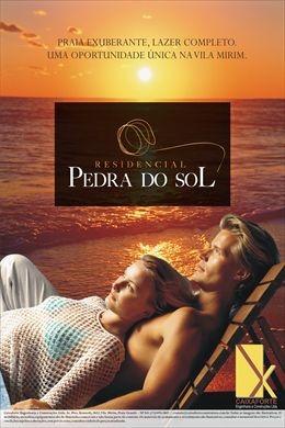 ref.: 23625700 - apartamento em praia grande, no bairro vila