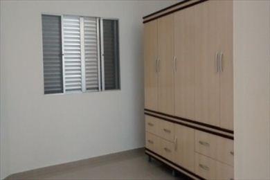 ref.: 23632900 - apartamento em praia grande, no bairro boqu