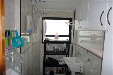 ref.: 23633100 - apartamento em praia grande, no bairro vila