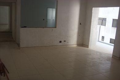 ref.: 23634800 - apartamento em praia grande, no bairro vila