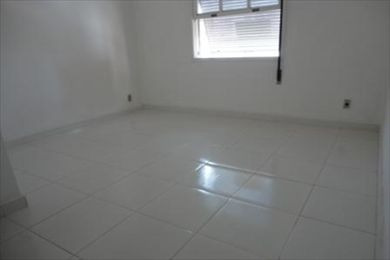 ref.: 23669400 - apartamento em praia grande, no bairro cant