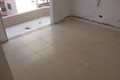 ref.: 23677600 - apartamento em praia grande, no bairro vila