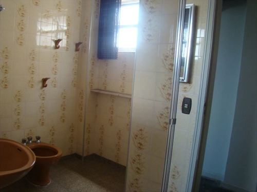 ref.: 236800 - apartamento em santos, no bairro embare - 2 dormitórios