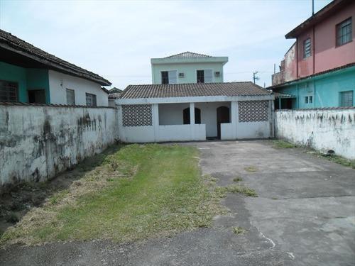 ref.: 236801 - terreno em santos, no bairro macuco