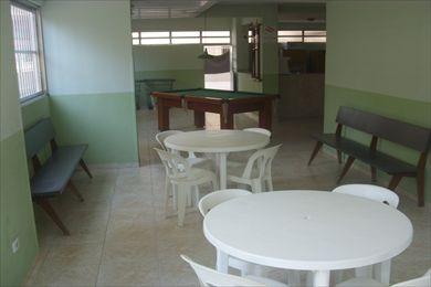 ref.: 23702600 - apartamento em praia grande, no bairro vila