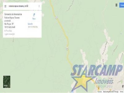 ref.: 2371 - área em sao paulo para venda - v2371