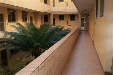 ref.: 23713200 - apartamento em praia grande, no bairro vila