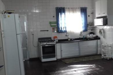 ref.: 23713600 - casa em praia grande, no bairro balneário m