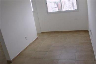 ref.: 23719500 - apartamento em praia grande, no bairro vila