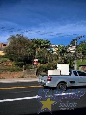 ref.: 2372 - terreno em sao paulo para venda - v2372