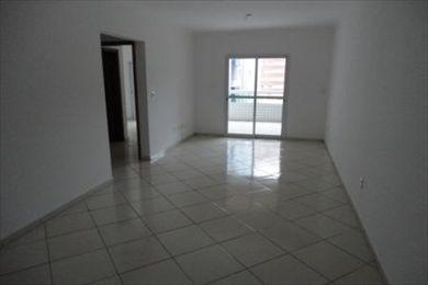 ref.: 23724600 - apartamento em praia grande, no bairro vila