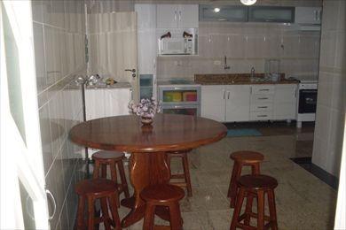 ref.: 23725400 - apartamento em praia grande, no bairro cant