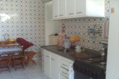 ref.: 23727200 - apartamento em praia grande, no bairro cant