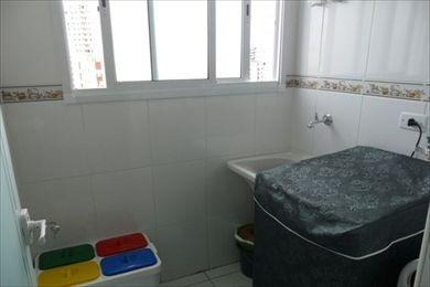 ref.: 23737700 - apartamento em praia grande, no bairro vila