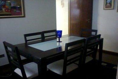 ref.: 23751900 - casa em sao paulo, no bairro vila carrão -