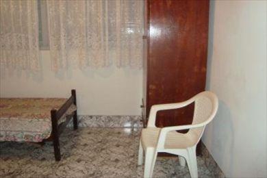 ref.: 23752800 - apartamento em praia grande, no bairro cant