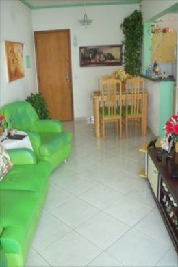 ref.: 23753700 - apartamento em praia grande, no bairro vila