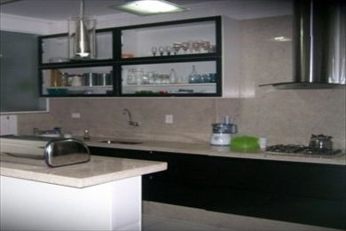 ref.: 23756400 - apartamento em praia grande, no bairro vila