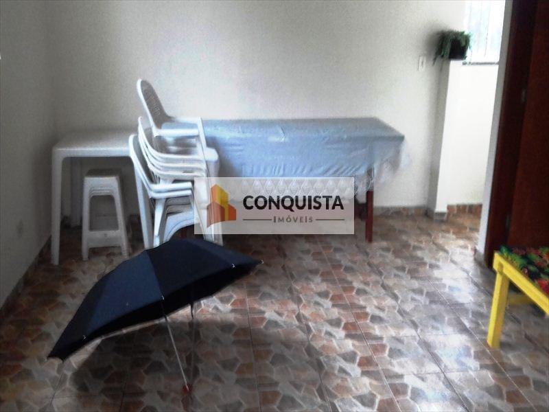 ref.: 237600 - casa em sao paulo, no bairro vila guarani (z sul) - 3 dormitórios