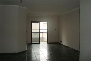 ref.: 23768400 - apartamento em praia grande, no bairro vila