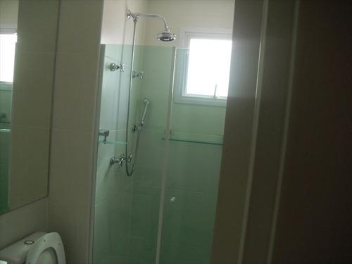 ref.: 237700 - apartamento em santos, no bairro embare - 3 dormitórios