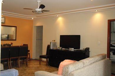 ref.: 237704 - casa em mongagua, no bairro itaoca - 4 dormitórios