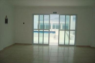 ref.: 23771600 - apartamento em praia grande, no bairro vila