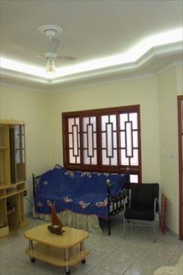 ref.: 23774100 - casa em praia grande, no bairro vila tupi -