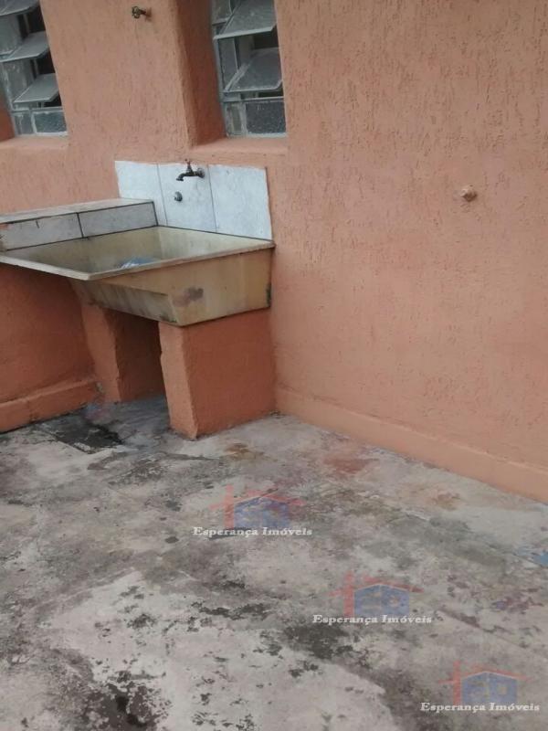 ref.: 2378 - comercial em osasco para aluguel - l2378