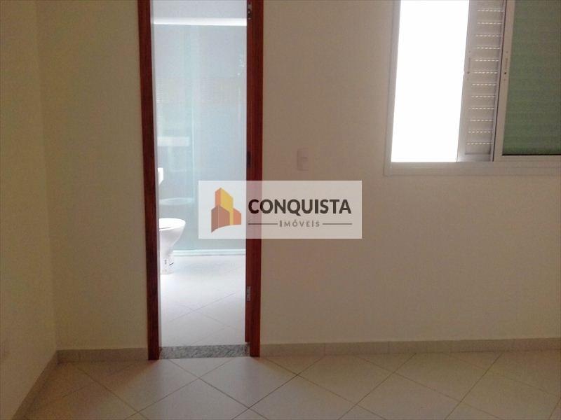 ref.: 237800 - casa em sao paulo, no bairro vila guarani (z sul) - 2 dormitórios