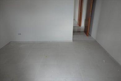 ref.: 23785400 - apartamento em praia grande, no bairro cant