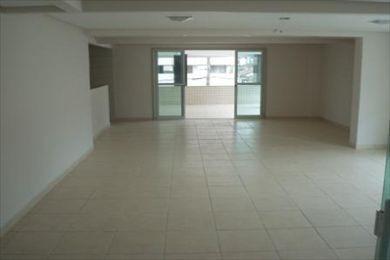 ref.: 23788100 - apartamento em praia grande, no bairro camp