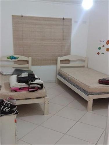 ref.: 238 - casa em bertioga, no bairro maitinga - 2 dormitórios