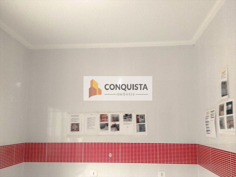 ref.: 238000 - casa em sao paulo, no bairro vila guarani (z sul) - 2 dormitórios